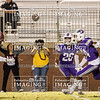 2018 Ridge View Varsity FB vs Westwood-113