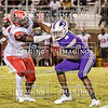2018 Ridge View Varsity FB vs Westwood-84