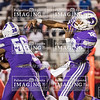 2018 Ridge View Varsity FB vs Westwood-46