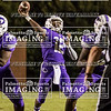 2018 Ridge View Varsity FB vs Westwood-53