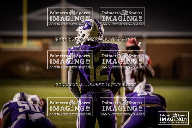 2018 Ridge View Varsity FB vs Westwood-104