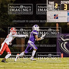 2018 Ridge View Varsity FB vs Westwood-48