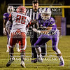 2018 Ridge View Varsity FB vs Westwood-111
