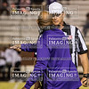 2018 Ridge View Varsity FB vs Westwood-120