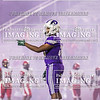 2018 Ridge View Varsity FB vs Westwood-33