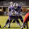2018 Ridge View Varsity FB vs Westwood-69