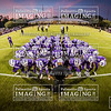 2018 Ridge View Varsity FB vs Westwood-15