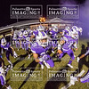 2018 Ridge View Varsity FB vs Westwood-29