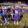 2018 Ridge View Varsity FB vs Westwood-28