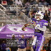 2018 Ridge View Varsity FB vs Westwood-66