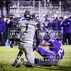 Ridge View Varsity Football vs Westwood Playoff-127