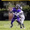 Ridge View Varsity Football vs Westwood Playoff-215