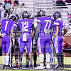 Ridge View Varsity Football vs Westwood Playoff-10