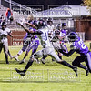 Ridge View Varsity Football vs Westwood Playoff-188