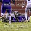 Ridge View Varsity Football vs Westwood Playoff-182