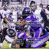 Ridge View Varsity Football vs Westwood Playoff-53
