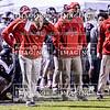 Ridge View Varsity Football vs Westwood Playoff-192