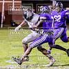 Ridge View Varsity Football vs Westwood Playoff-206