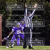 Ridge View Varsity Football vs Westwood Playoff-106