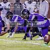 Ridge View Varsity Football vs Westwood Playoff-21