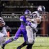 Ridge View Varsity Football vs Westwood Playoff-113