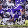 Ridge View Varsity Football vs Westwood Playoff-202