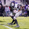 Ridge View Varsity Football vs Westwood Playoff-186