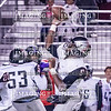 Ridge View Varsity Football vs Westwood Playoff-131
