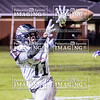 Ridge View Varsity Football vs Westwood Playoff-130