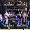 Ridge View Varsity Football vs Westwood Playoff-189