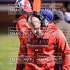 Ridge View Varsity Football vs Westwood Playoff-115