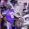 Ridge View Varsity Football vs Westwood Playoff-214