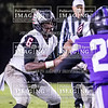 Ridge View Varsity Football vs Westwood Playoff-108