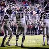 Ridge View Varsity Football vs Westwood Playoff-199