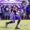 Ridge View Varsity Football vs Westwood Playoff-122