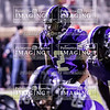 Ridge View Varsity Football vs Westwood Playoff-42