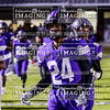 Ridge View Varsity Football vs Westwood Playoff-17