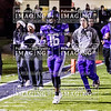 Ridge View Varsity Football vs Westwood Playoff-18