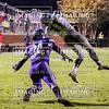 Ridge View Varsity Football vs Westwood Playoff-191