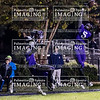 Ridge View Varsity Football vs Westwood Playoff-140