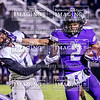 Ridge View Varsity Football vs Westwood Playoff-123
