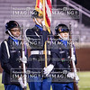 Ridge View Varsity Football vs Westwood Playoff-3