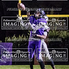 Ridge View Varsity Football vs Westwood Playoff-217