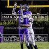 Ridge View Varsity Football vs Westwood Playoff-216