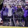 Ridge View Varsity Football vs Westwood Playoff-195