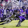 Ridge View Varsity Football vs Westwood Playoff-125