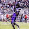 Ridge View Varsity Football vs Westwood Playoff-128