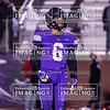 Ridge View Varsity Football vs Westwood Playoff-180