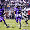 Ridge View Varsity Football vs Westwood Playoff-220