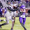 Ridge View Varsity Football vs Westwood Playoff-124